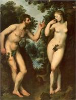 Adam i Ewa