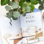 Magazyn (czasopismo)