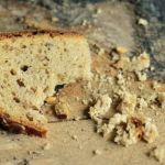 Okruchy chleba