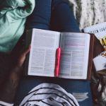 Studiować